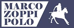 Marco Zoppi Polo